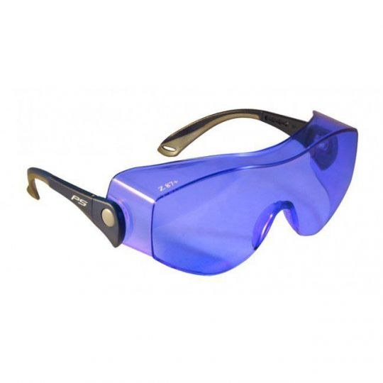 fb0e7f3c240 Didymium Fitover Safety Glasses  Glass Crafters Stained Glass
