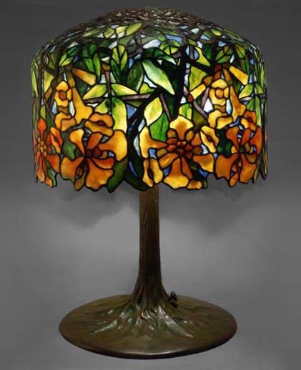 Odyssey Lamp Systems Glass Crafters Stained Glass